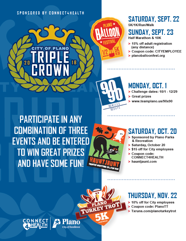 2018 Triple Crown Flyer Final